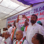 March to Parliament 28.04.2015-3