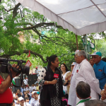 March to Parliament 28.04.2015-4